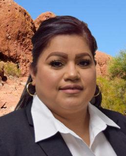 Regina Quintela